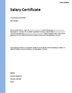 Cover letter nurse extern example